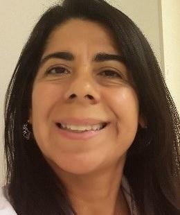 Mariangeles Dominguez