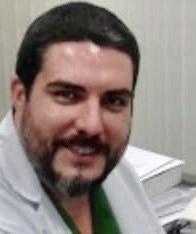 Hector Eugenio Campos