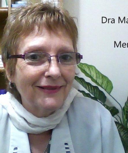 María del Pilar Mercader