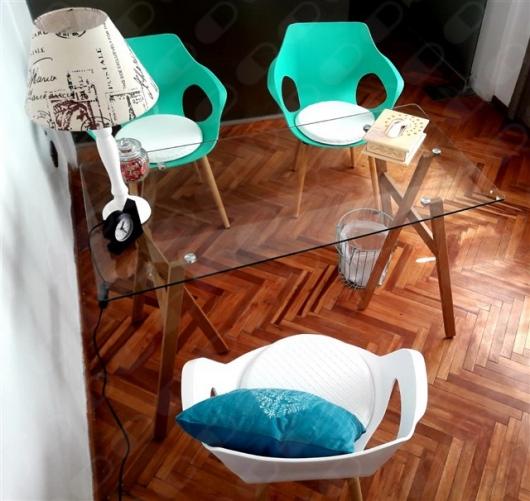 Daniela M. Torres Ortiz - Galería de imágenes