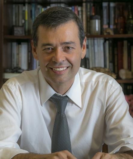 Edgardo Paulo Sabogal Alessio