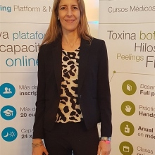 Mónica Quaini, Dermatólogo Capital Federal