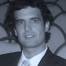 Hugo Andres Sarmiento Peretti, Traumatólogo Capital Federal