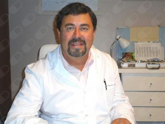 Agustin Blanco - Galería de imágenes