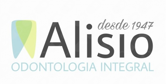 Eduardo A. Alisio  - Multimedia