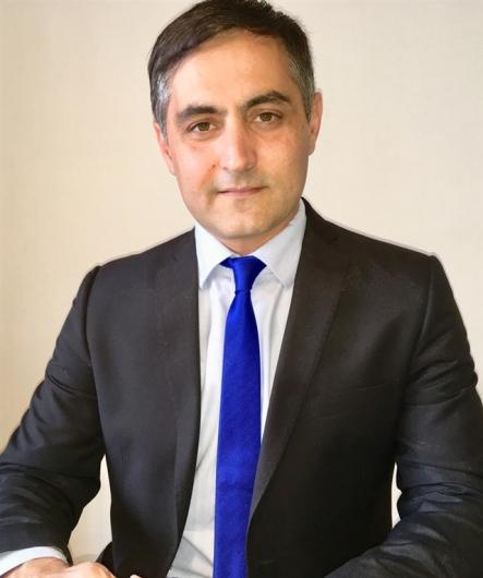 Guillermo Carnevale