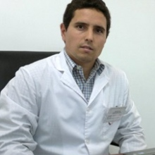 Federico Mackinnon, Neurofisiólogo Santa Fe Capital
