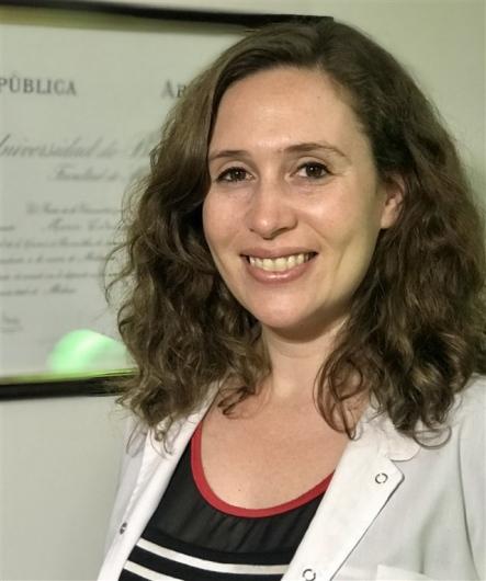 Estrella Garófalo
