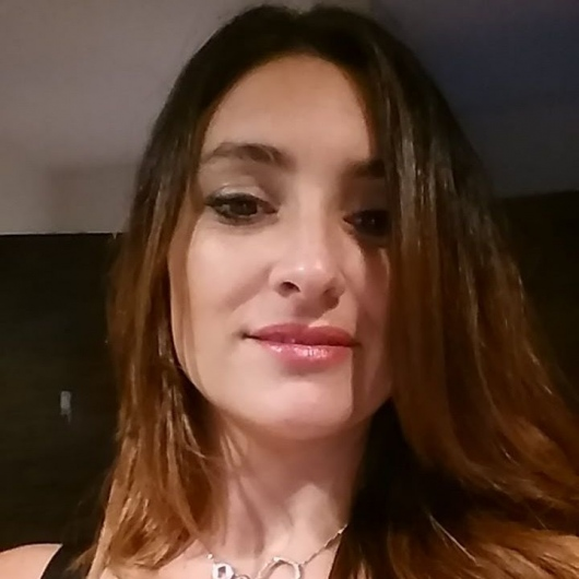 Natalia Tomasini