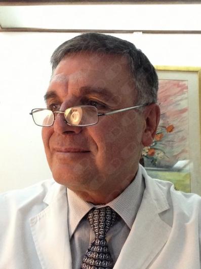 Gustavo Alvarez - Galería de imágenes