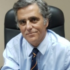 Dr. Mariano Mengide