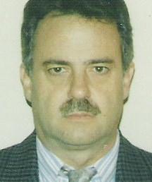 Adalberto Daniel Bonvicini