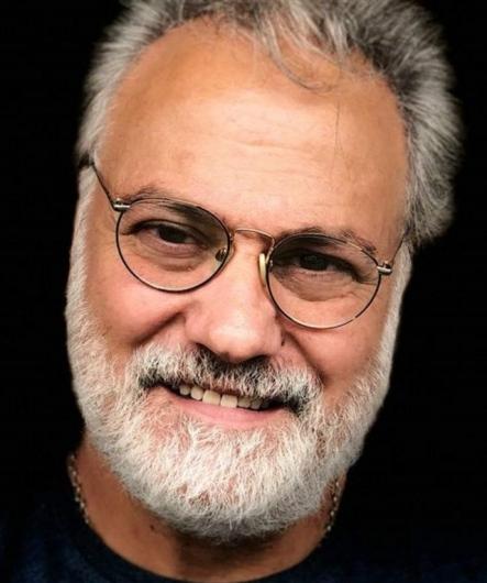 Mario A. Rosales