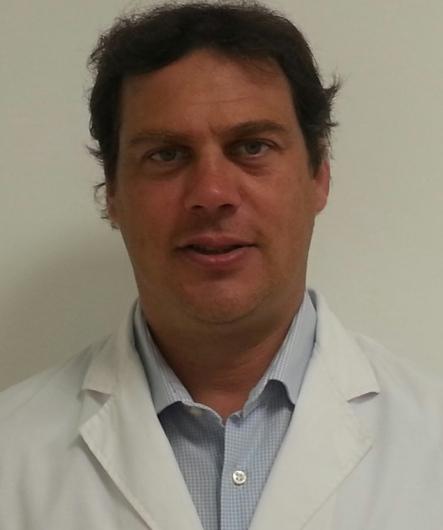 Ignacio Alonso Hidalgo