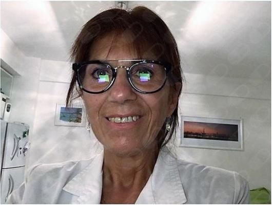Noemi Ledesma - Multimedia
