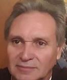 Raul Alberto Belen