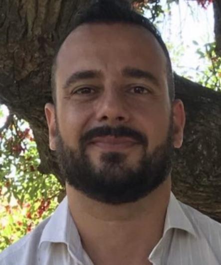 Diego Pellicciotti