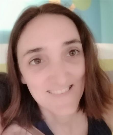 Maria Julia González Santos