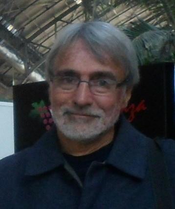 Eduardo José Restifo