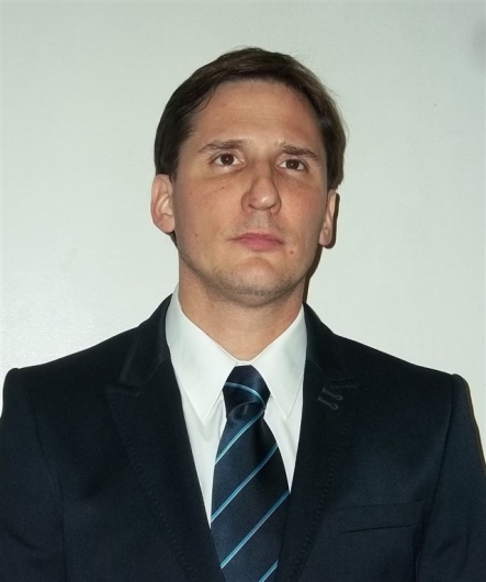 Lucas Pisano Gobbi