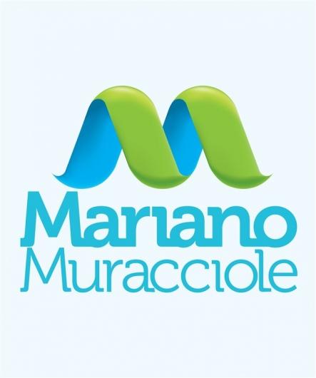 Mariano Muracciole