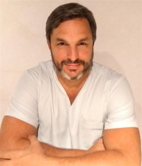 Federico Butierrez - Galería de imágenes