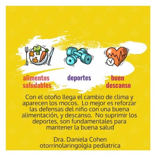 Daniela Cohen - Multimedia