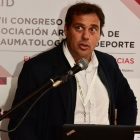 Ignacio Alonso Hidalgo - Traumatólogo Capital Federal