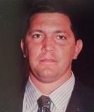 Gonzalo Javier Díaz