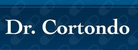 Daniel Cortondo - Multimedia