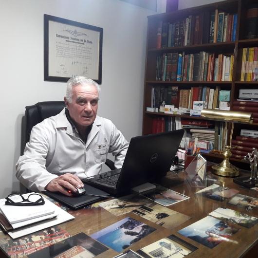 Marcelo Mac Adden