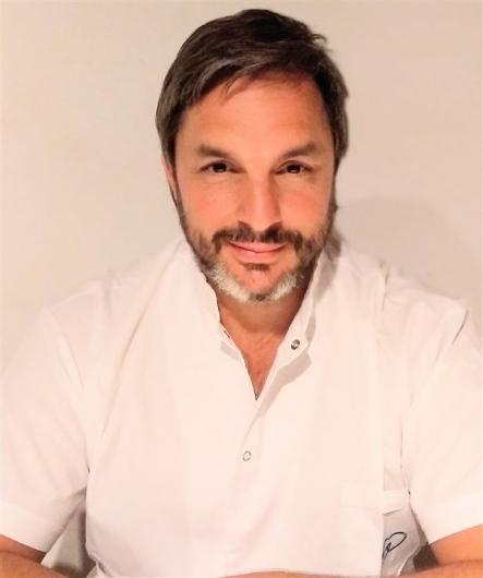 Federico Butierrez