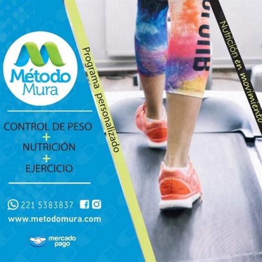 Mariano Muracciole - Multimedia