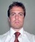 Nicolás Actis
