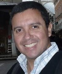 Juan Marcelo Herrera
