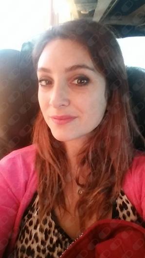 Natalia Tomasini - Multimedia