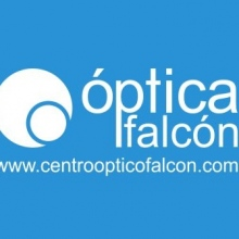 Centro Optico Falcon - Óptico Capital Federal