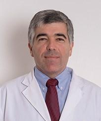 Martín Alejandro Jalón