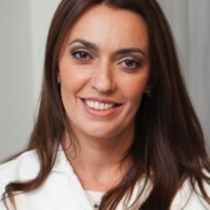 Natalia Andrea Muller, Otorrino Capital Federal