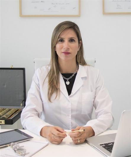 María Eugenia Castello
