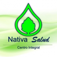 Nativa SaludMendoza Capital - Clínica