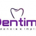 Dentime Ortodoncia y Estética Dental