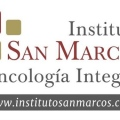 Instituto San Marcos - Oncología Integral