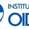 Instituto del Oido Dr. Nicenboim