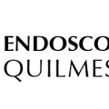 Endoscopía Quilmes