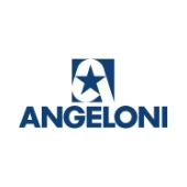 Angeloni Super