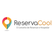 ReservaCool
