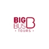 Cupom Big Bus Tours