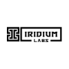 iridium-labs