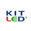 Cupom Kit Led